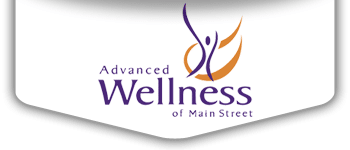 Chiropractic Naperville IL Advanced Wellness of Main Street